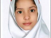 الناز شامحمدی