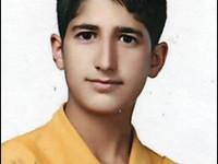 علی جمالی