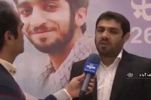تجلیل از 30 کتابدار برتر استان اصفهان